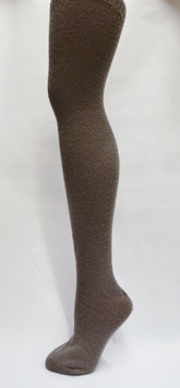 Heavyweight Wool Stockings