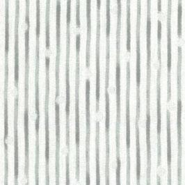 Double Gauze - Tsumiki (Kokka)