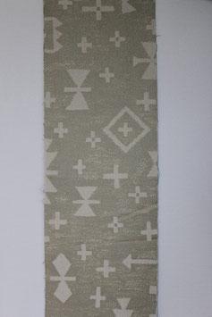 Canvas - Tsumiki Gold-White (Kokka)