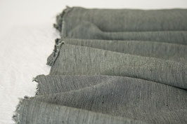 Linen washed - Thin Stripes Weather