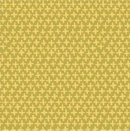 Bio Baumwolle - Haiku Shimmer Lawn (Monaluna)