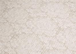 Linen Cotton Jacquard - Floral
