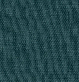 Linen washed - Seagreen