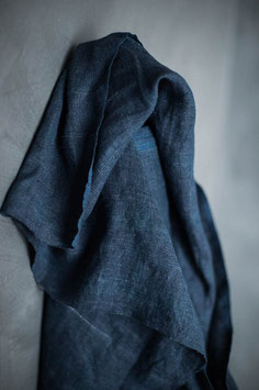Linen washed - Crushed Blueberries (Merchant & Mills)