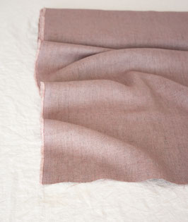 Linen washed - Lavender