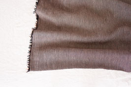 Linen washed - Thin Stripes Fall