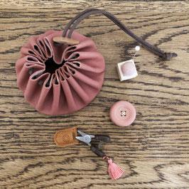SOLD OUT! Cohana Deluxe Geschenkset Pink (Cohana)