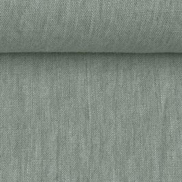 Linen washed - Light Grey