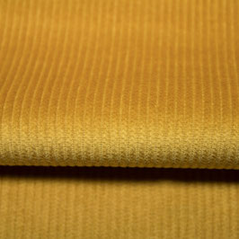 Genuacord Stretch - Golden Yellow (Lebenskleidung)