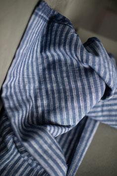 Cotton - Vivette Stripes (Merchant & Mills)