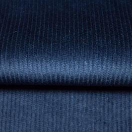Genuacord Stretch - Dark Blue (Lebenskleidung)