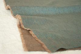 Linen washed - Araucana Egg