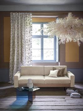 Vorhang Sydenham by Hodsoll McKenzie