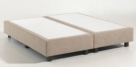 Boxspring Superior - beige