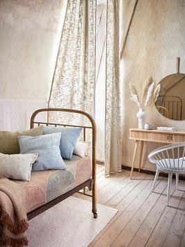 Vorhang Barbizon by Hodsoll McKenzie