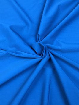 Lingerie Stoff, mittelfein, mässig dehnbar, blau