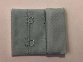 BH-Verschluss 2x2 mint