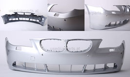 BMW E90 Stoßstange