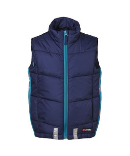 JUSSI 630 - VESTE | DARK BLUE