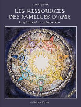Belgique Les ressources des familles d'âme