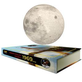 Moonflight 1969