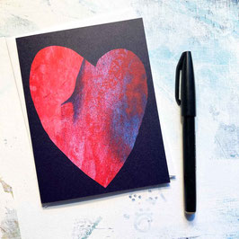 Heart v.1