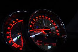 model-TRAD PREMIUM(ガソリン車/JCW/ディーゼル車)