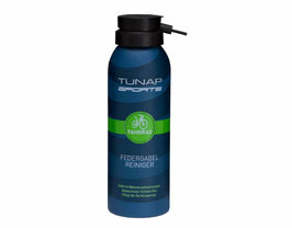 TUNAP Sports Voorvorkreiniger (125 ml)