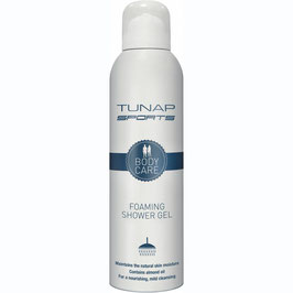 TUNAP Sports Douchegel (200 ml)