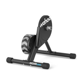 KICKR CORE Trainer