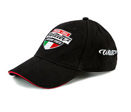 SQUADRA CORSE CAP