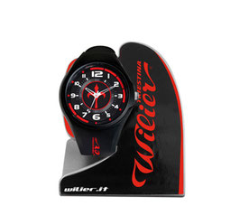 WILIER WATCH