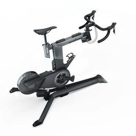 KICKR Bike Trainer