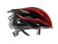 RH+ Helm ZW