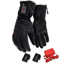 Racer E-Handschoen