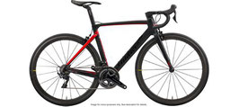 Wilier CENTO10PRO Sram Force maat m
