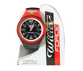 WILIER WATCH SQUADRA CORSE
