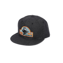 (ARCHIVE COLLECTION)ANIMALIA NRS CAP