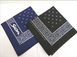 SUICIDAL TENDENCIES BANDANA