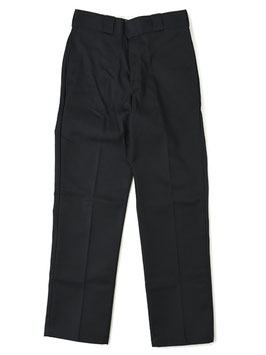 Dickies 874 WORK PANTS