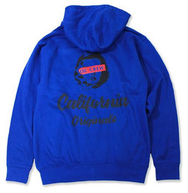 O.C CREW California Originals Hoodie
