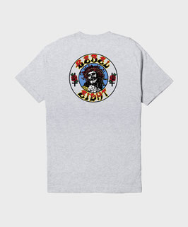 REBEL8 UNGRATEFUL TEE