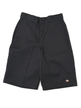 Dickies 13 LOOSE FIT MULTI-USE POCKET WORK SHORTS