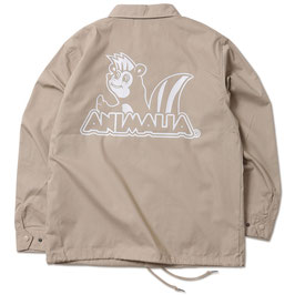 "ANIMALIA ""KSKUN-Jacket"""