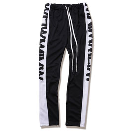 ANIMALIA JOGGING PANTS : MISFIT