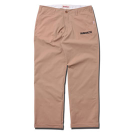 ANIMALIA COMFY TAILORED PANTS