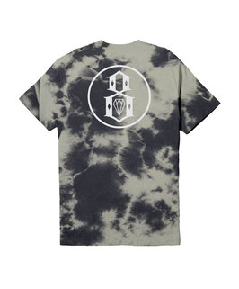 REBEL8  DEFILER PREMIUM TEE