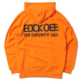 ANIMALIA 150 Country Jail-P/O Hoodie