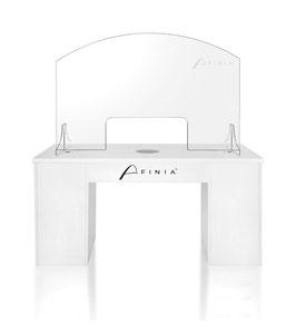 AFINIA GLASS MOBILE – SCHUTZSCHEIBE