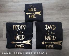 """""""The wild one"""""""